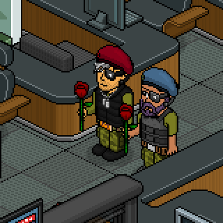 Album photo de Shayrin - Page 2 Habbo_11