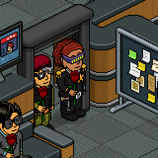 Album photo de Shayrin - Page 2 Habbo_12