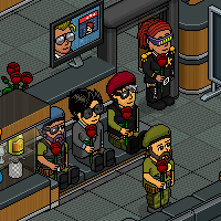 Album photo de Shayrin - Page 2 Habbo_13