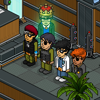 Album photo de Shayrin - Page 2 Habbo_15