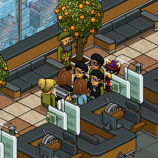 Album photo de Shayrin - Page 2 Habbo_23