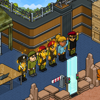 Album photo de Shayrin - Page 2 Habbo_24