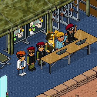 Album photo de Shayrin - Page 2 Habbo_25