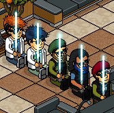 Album photo de Shayrin - Page 2 Habbo_26