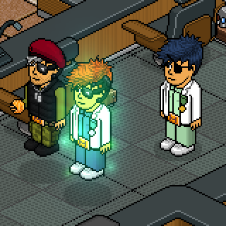 Album photo de Shayrin - Page 2 Habbo_27