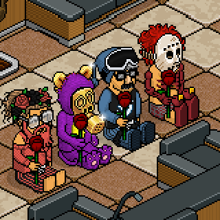 Album photo de Shayrin - Page 2 Habbo_28