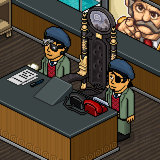 Album photo de Shayrin - Page 2 Habbo_29