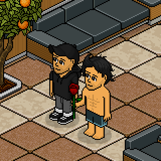 Album photo de Shayrin - Page 2 Habbo_30