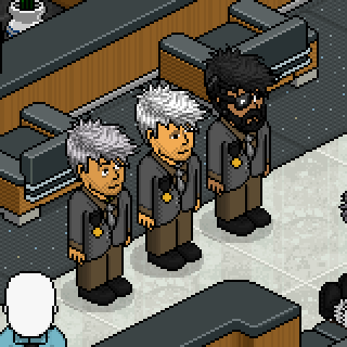 Album photo de Shayrin - Page 2 Habbo_31