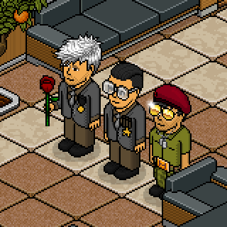 Album photo de Shayrin - Page 2 Habbo_34