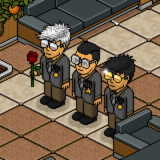 Album photo de Shayrin - Page 2 Habbo_35