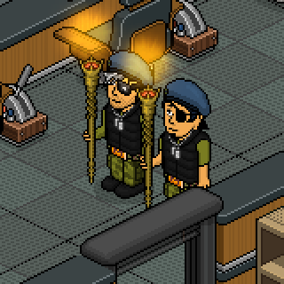 Album photo de Shayrin - Page 2 Habbo_36