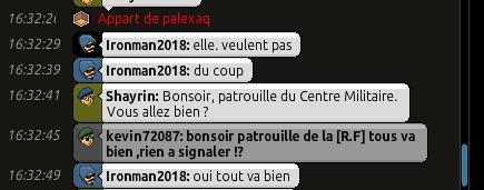[C.M] Rapports de Patrouille de Shayrin - Page 3 Pat226