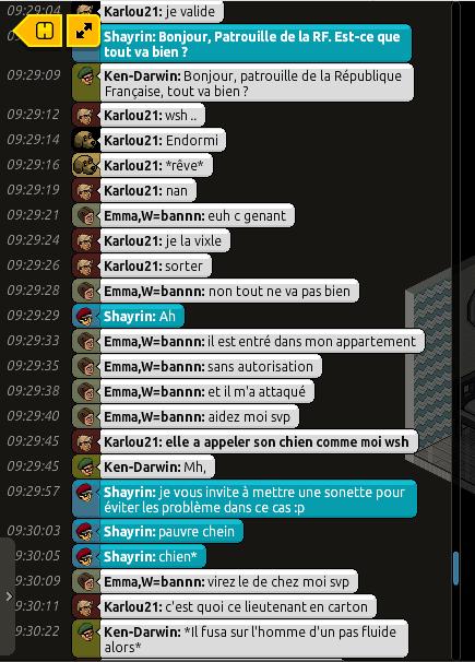 [CM] Rapports de Patrouille de Shayrin - Page 2 Pat314