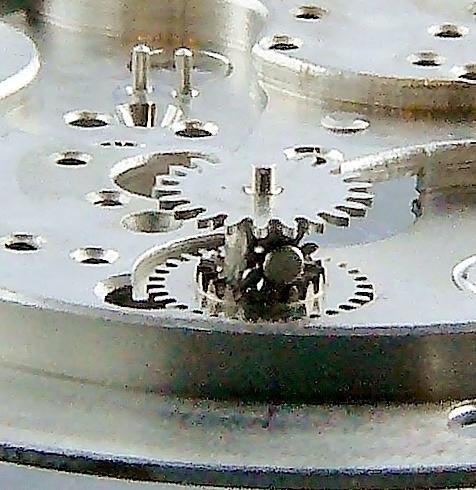 lecoultre - question sur l'âge d'une Jaeger Lecoultre automatique  Jlc_4811