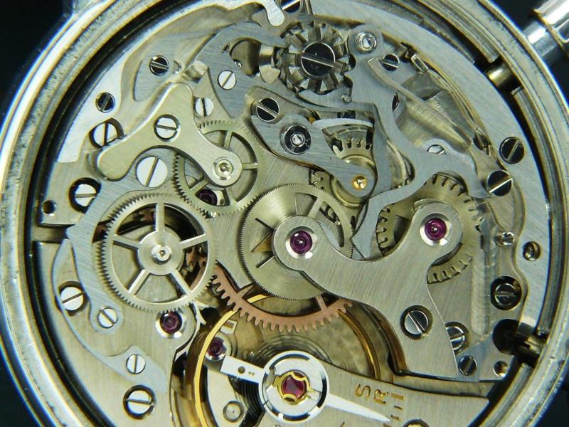 Eterna -  [Postez ICI les demandes d'IDENTIFICATION et RENSEIGNEMENTS de vos montres] - Page 23 Richar10