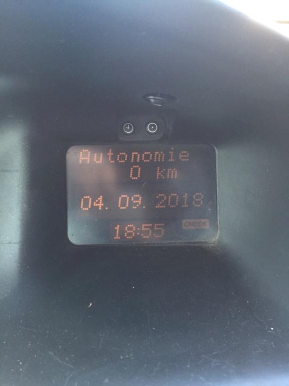 Problème autonomie 2a02c910