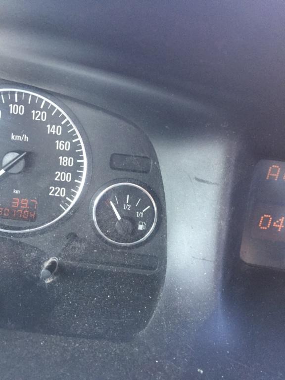 Problème autonomie E1d88510