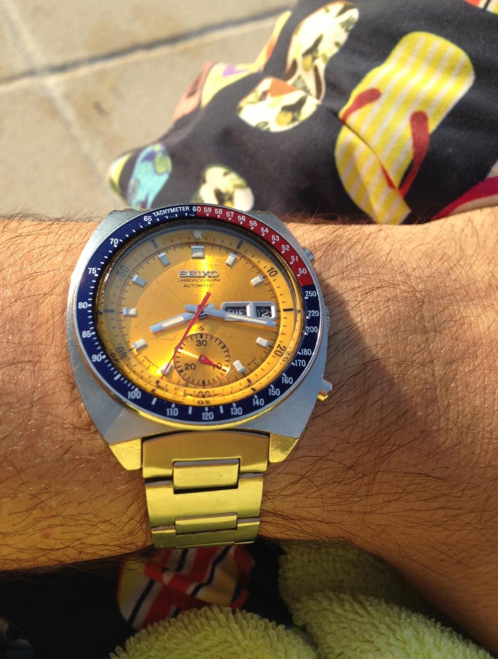 ¿Que reloj llevamos hoy? - Página 20 Img_6612