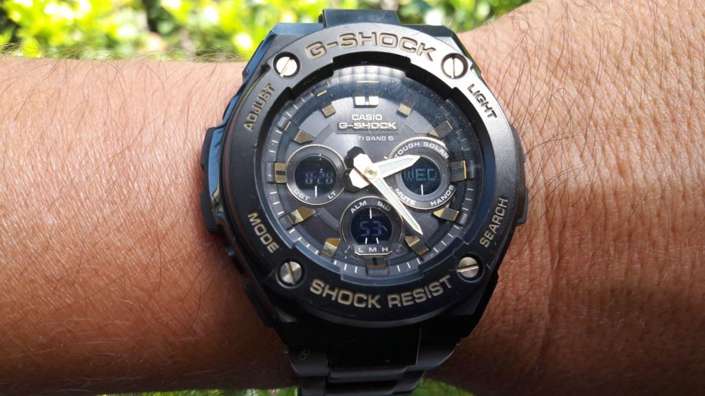 ¿Que reloj llevamos hoy? - Página 18 Img-2010