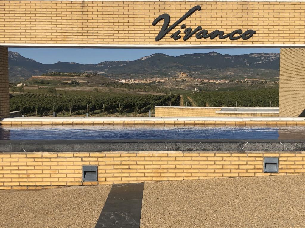 Conjunta Vino VIVANCO  Img_3910