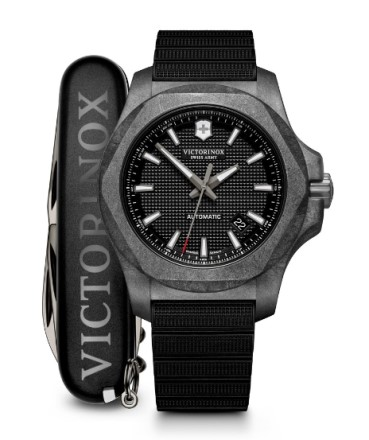 I.N.O.X. CARBON MECHANICAL Inox_210