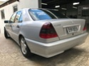 (Vendo): W202 C230 Kompressor 98 Sport - R$21.000,00 Photo-20