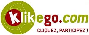 IL EST ENCORE TEMPS DE S'INSCRIRE !!!!! Klikeg10