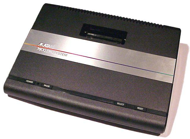 [RECH/ECH] Cartouche HARMONY ENCORE Atari 2600 Atari_22