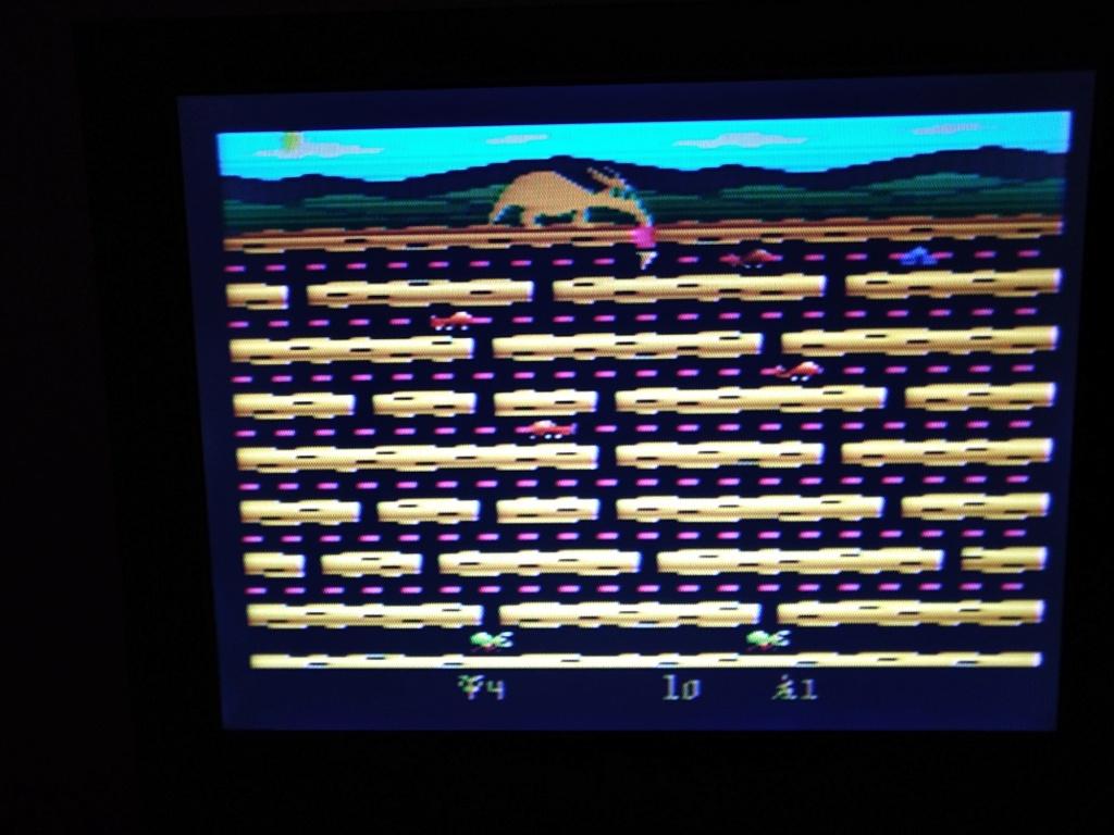 Intérêt module S-Video pour Atari VCS PAL/NTSC - Page 2 Img_2013