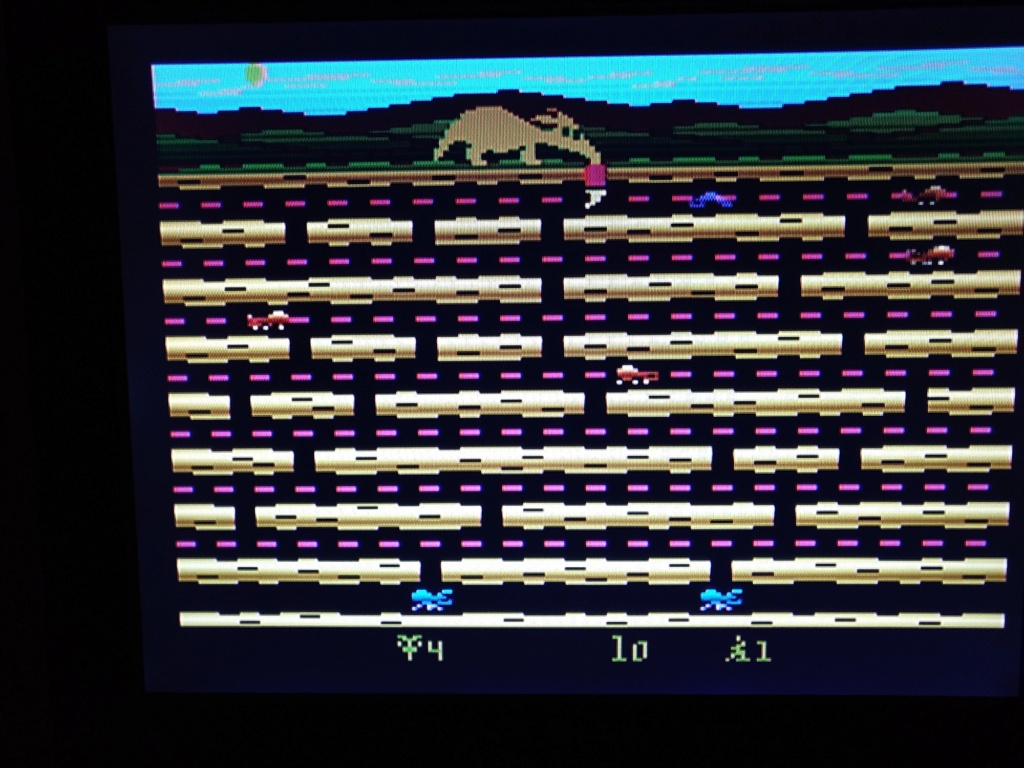 Intérêt module S-Video pour Atari VCS PAL/NTSC - Page 2 Img_2014