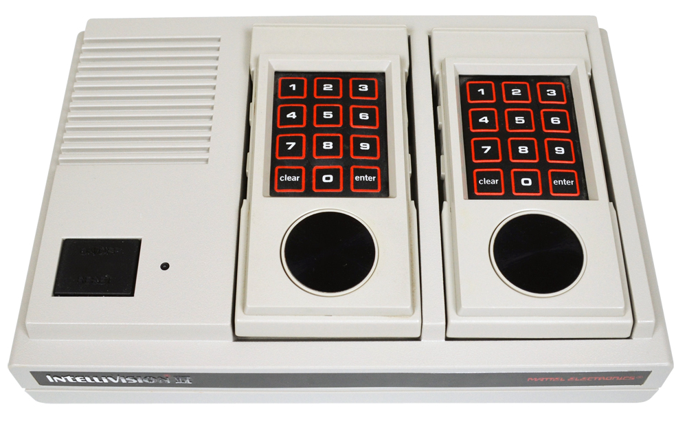 INTELLIVISION LE TOPIC (ENFIN) OFFICIEL - Page 10 Inteli10
