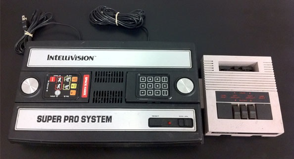 INTELLIVISION LE TOPIC (ENFIN) OFFICIEL Intell10