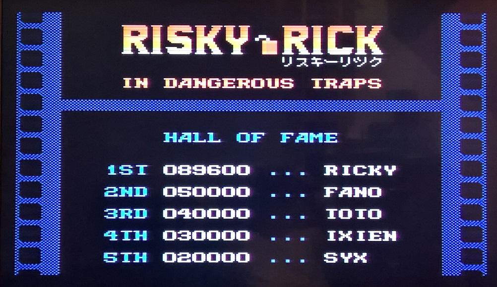RISKY RICK DISPO SUR COLECO - Page 5 Wp_20123