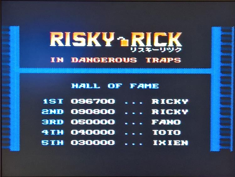 RISKY RICK DISPO SUR COLECO - Page 5 Wp_20124