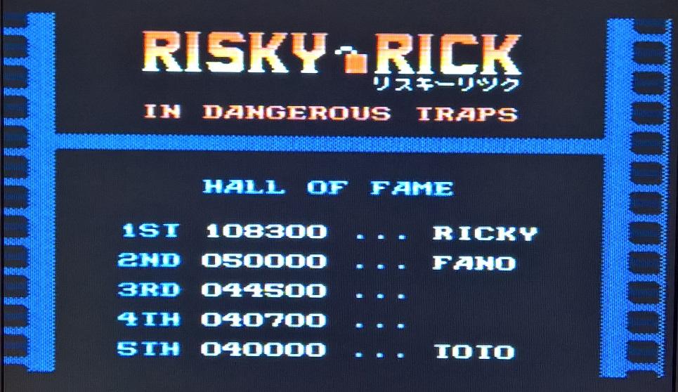 RISKY RICK DISPO SUR COLECO - Page 7 Wp_20131