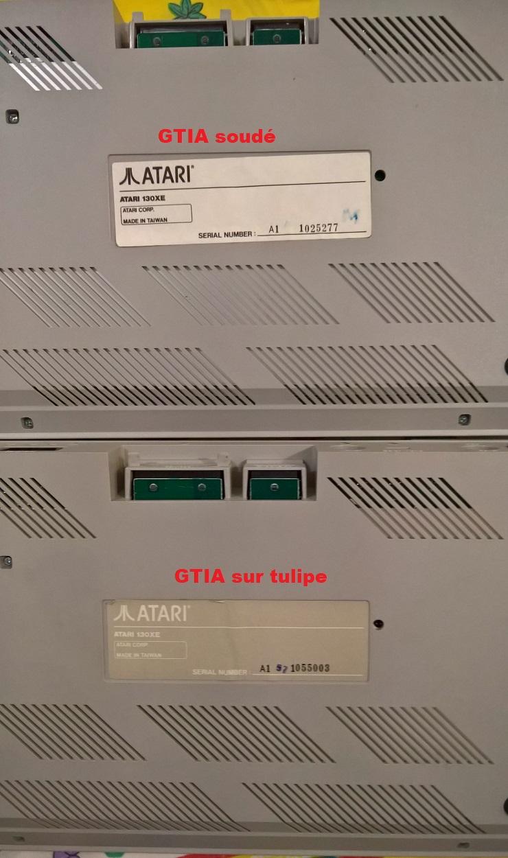 * ATARI 400/800/XL * TOPIC OFFICIEL - Page 30 Wp_20147