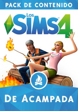 Los Sims 4 De acampada Ls4_de10