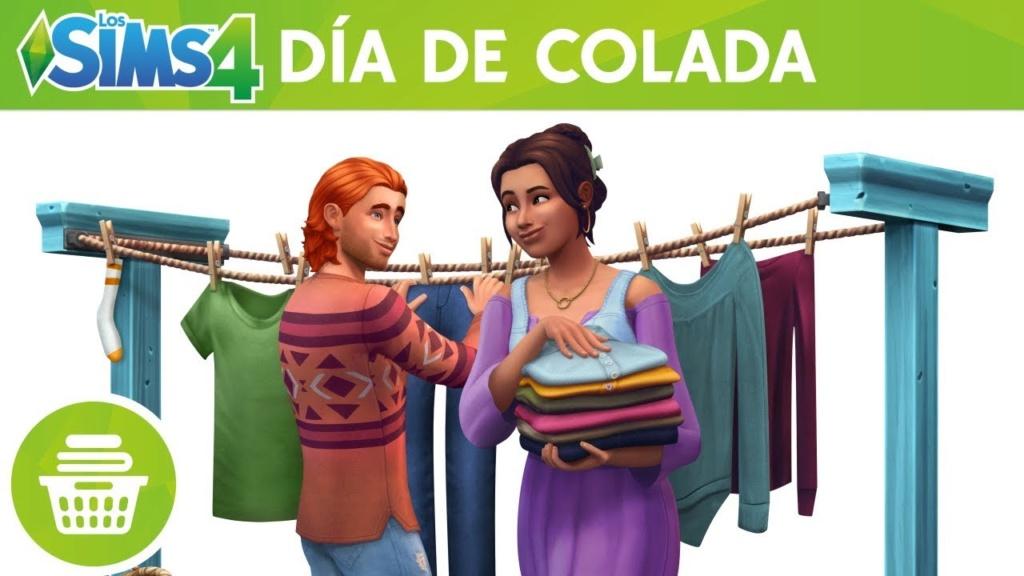 Los Sims 4 Día de Colada Maxres13
