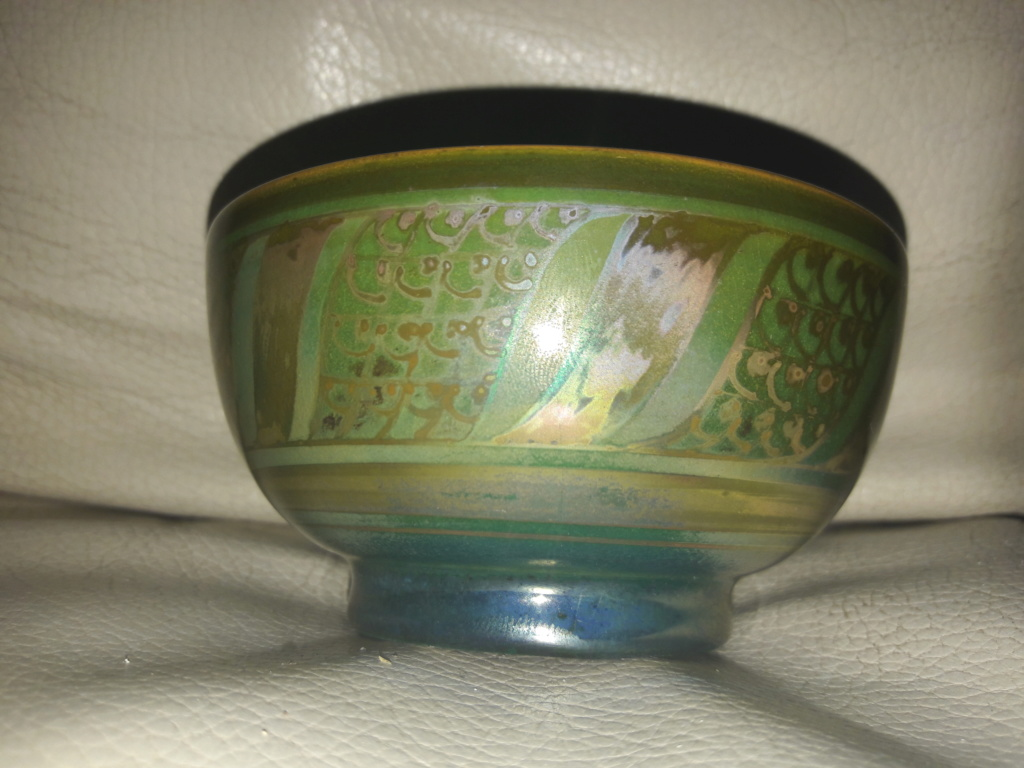 Pilkington's Royal Lancastrian Pottery - Page 2 15314212