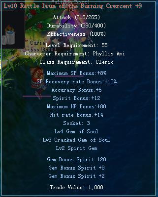 Fantasy of pirates  // como ser un-a verdadera/o BC High lvl  410