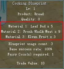 [Guia]Cooking Cookin10
