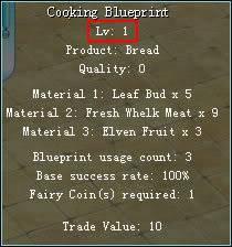 [Guia]Cooking Cookin22