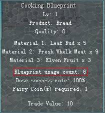 [Guia]Cooking Cookin23