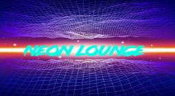 NeonLounge