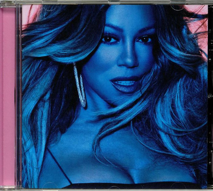 "Mariah Carey >> álbum ""Caution"" - Página 15 Cs709810"