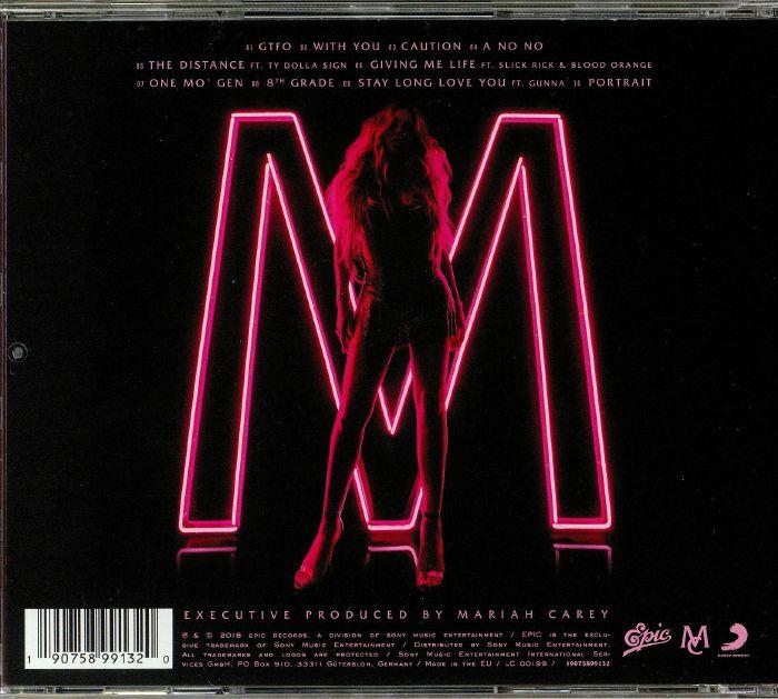 "Mariah Carey >> álbum ""Caution"" - Página 15 Cs709811"