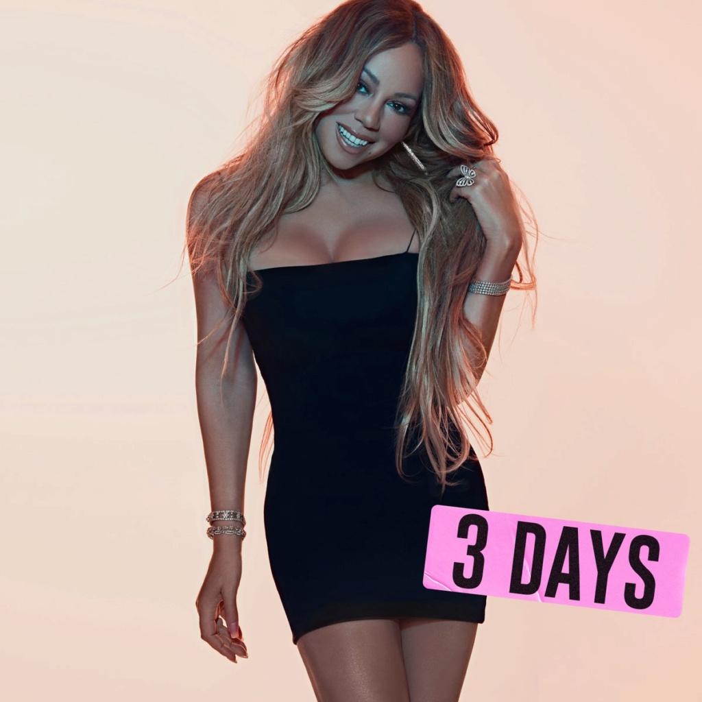 "Mariah Carey >> álbum ""Caution"" - Página 15 Dr0mtq10"