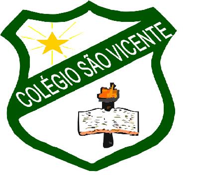 Colégio São Vicente