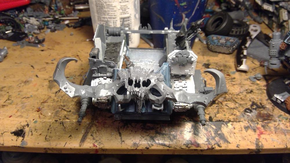 The Ork factory Dsc02532